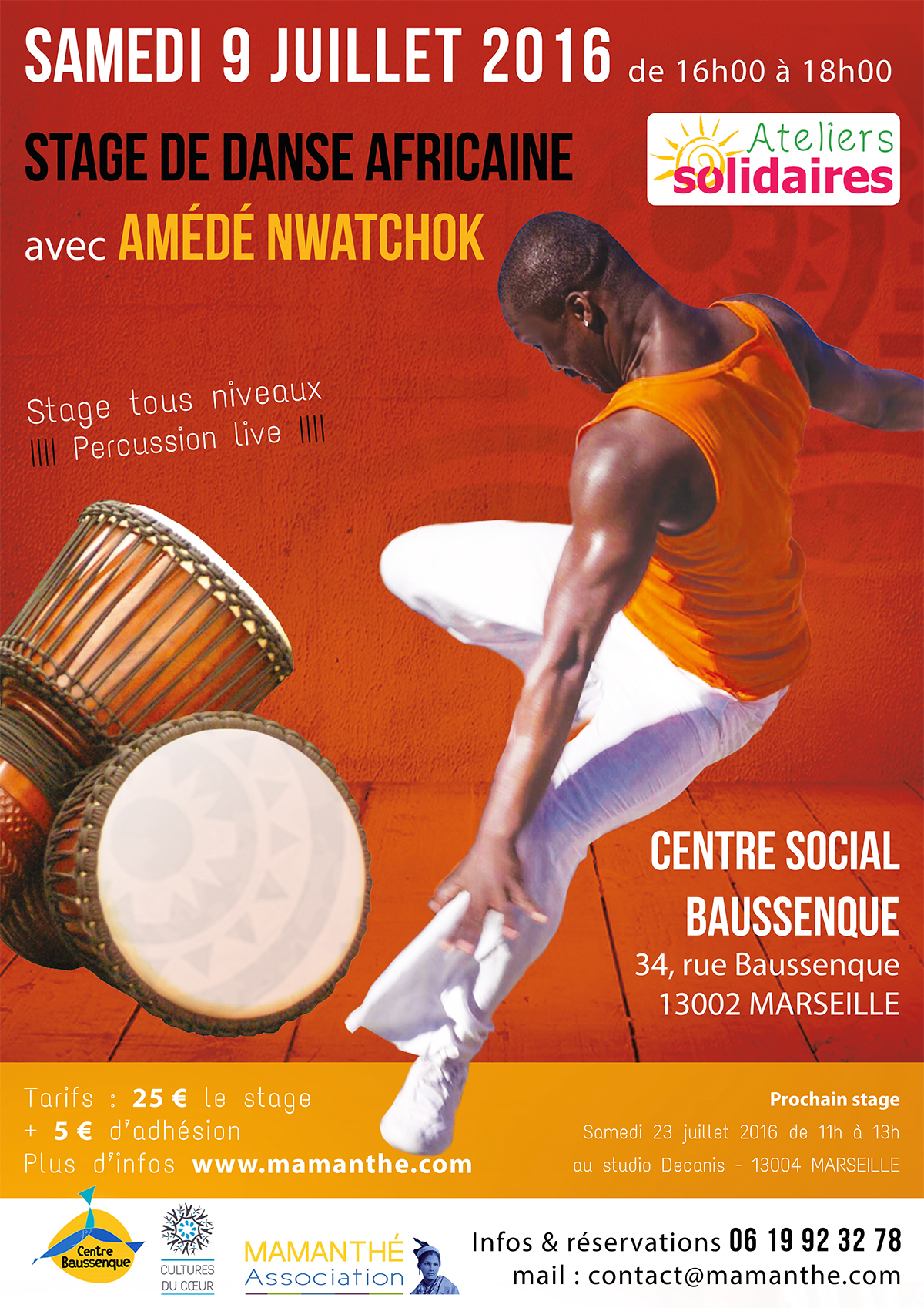 amede-nwatchock-juillet-2016-a3