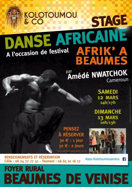 stage-amede-nwatchok-afrik-a-beaume-mars-2016