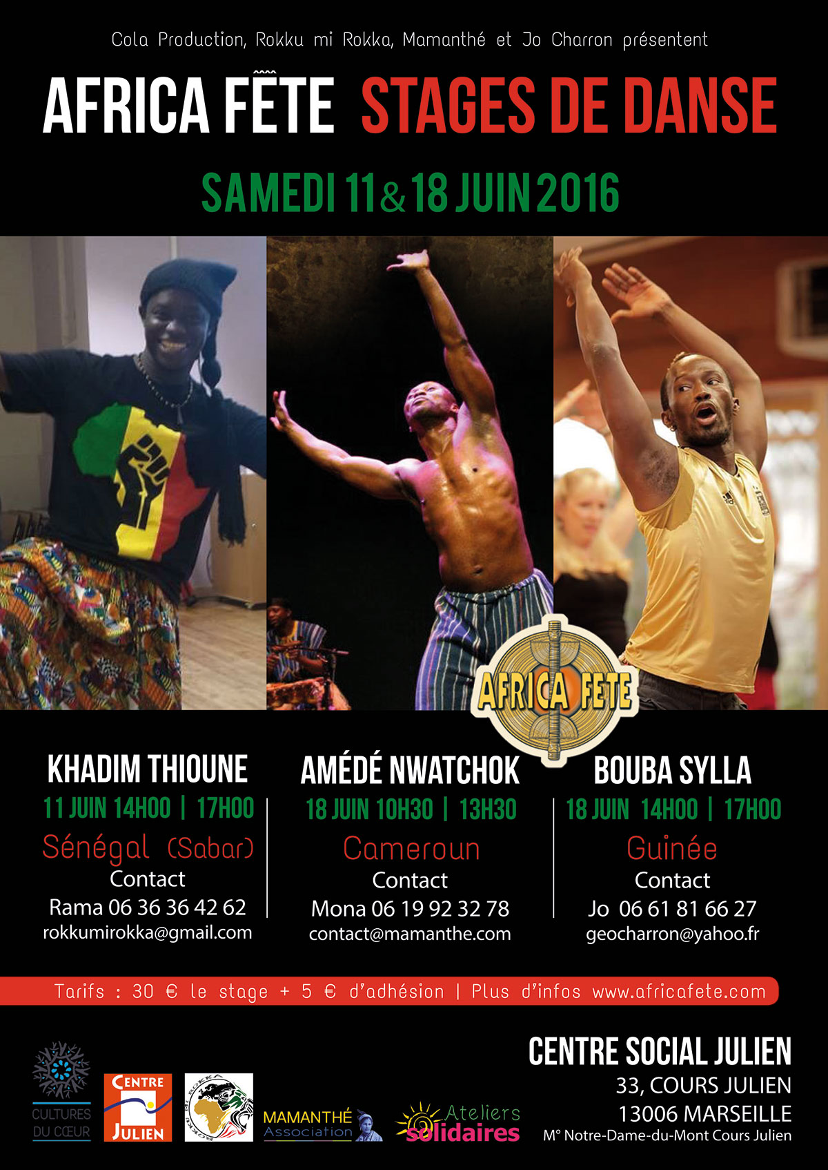 stages-africa-fete-juin2016